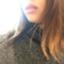 id:huzaidesu