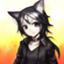 id:hyakumo