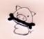 id:hyakuton100t
