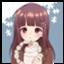id:hyi12