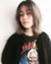 id:hynm_aimi_odawara