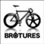 broturesのブログ