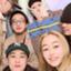 本田翼とお知らせ - DHC BLOG