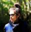 id:hynm_fukuyama