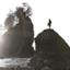 KUBERA 9981のネオンカラーは本革です - HAYASHIGO BLOG