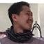 id:hynm_hisashi_nakamura