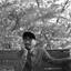 id:hynm_ishii