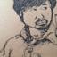 Kenny Kusano
