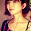 新連載WEB小説「東京は午前四時」