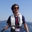 NEW STYLE OF JIL SANDER - いつか鎌倉