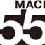 Wall paper magazine  - 365歩のマッハ