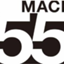 6月26日 MACH55 SHOWROOM OPEN NIGHT  - 365歩のマッハ