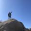 旅立つ前の日 - 土