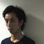 id:hynm_miura