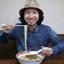 特製ワンタン麺味玉トッピング 八雲@池尻大橋 - まさひdiary.