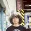 俺の焼きトンVol.154 もつ焼きウッチャン 渋谷道玄坂店 渋谷  - Unknown