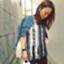 id:hynm_nojiri
