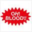 id:hynm_oh_blood