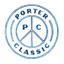 Porter Classic blog