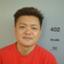 カラー・シャドウ - TOKYO BITS & PIECES