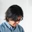 NHKの神アプリ - 代官山通信
