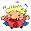 id:hynm_shibuya
