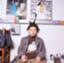id:hynm_shigaakio