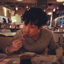 id:hynm_shimada