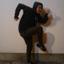 id:hynm_tadashi_sato
