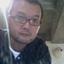 id:hynm_takeda