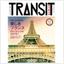 id:hynm_transitband
