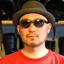 Us Harajuku Blog!!!! - ハヂメちゃんの独り言。