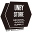 UNBY GENERAL GOODS STORE BLOG