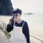 id:hynm_yamai