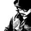id:hynm_yamazawa