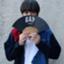 ブラナン君 - YOSHITARO_GAP