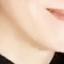 id:hyojin