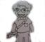 id:hyokota