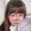 id:hyomare1018