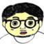 id:hyougonohanashi