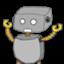id:hyper-robo