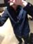 id:hyperionworks0713