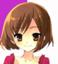 id:hyuga226