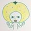hyuganatsu_icchaga