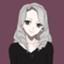 id:hyumama