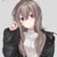 id:hyuu1047_poke