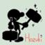 id:hzk_428