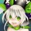id:i-re_bts
