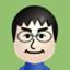 id:i-takehiro