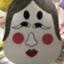 i-yuki123emon
